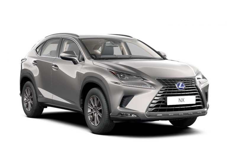 NX 300h 2WD - Pack Business - O238032