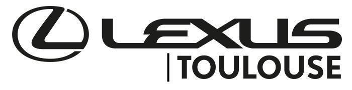 Lexus Toulouse - Ventes éphémères